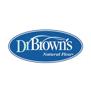 dr-brown-s